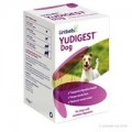 YuDIGEST Dog