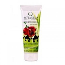 Botaniqa For Ever Bath Açai Pomegranate Shampoo