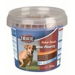 Petsafe Treat & Train