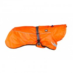 Hurtta outdoors torrent regnjacka
